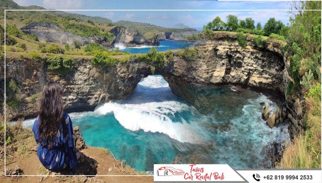 Nusa Penida Tour Package, Nusa Penida Tour Package bali, nusa penida tour bali, Nusa Penida Tour Package, nusa penida, nusa penida tour packet, one day trip nusa penida, car rental nusa penida